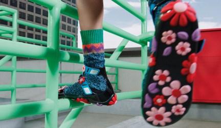 Prada-spring-2017-ad-campaign-the-impression-25