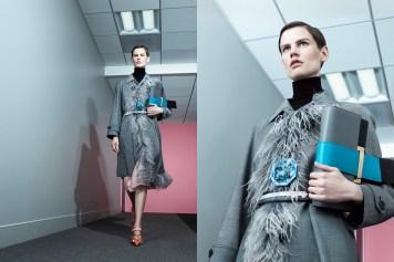 Prada-spring-2017-ad-campaign-the-impression-27-1