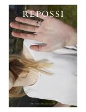 Repossi-spring-2017-ad-campaign-the-impression-04