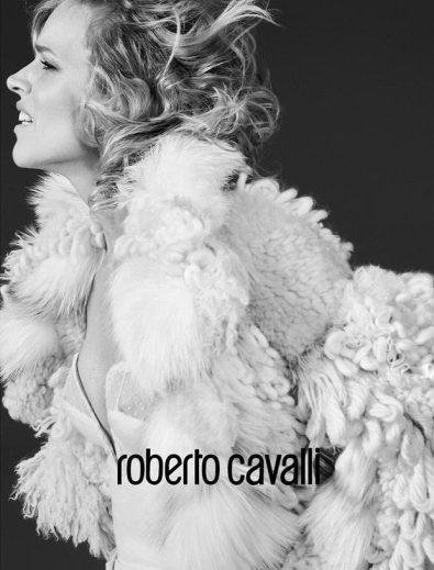Roberto-Cavalli-fall-2017-ad-campaign-the-impression-01