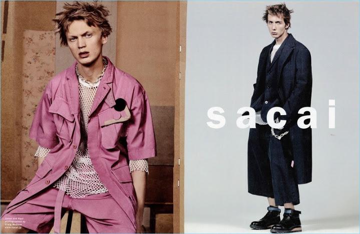 Sacai-spring-2017-ad-campaign-the-impression-05[3]