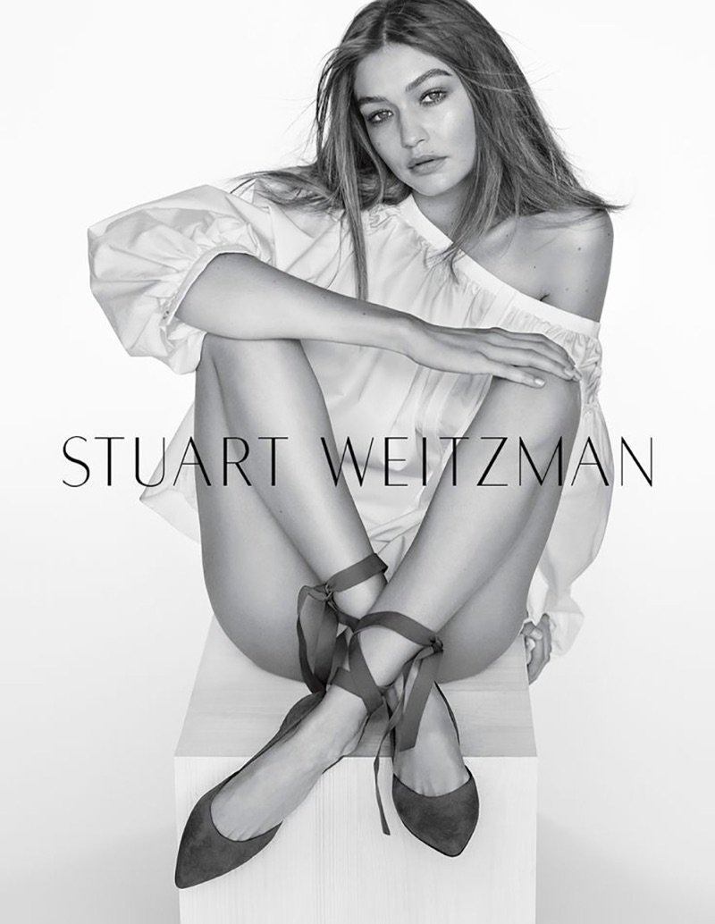 Stuart-Weitzman-spring-2017-ad-campaign-the-impression-01
