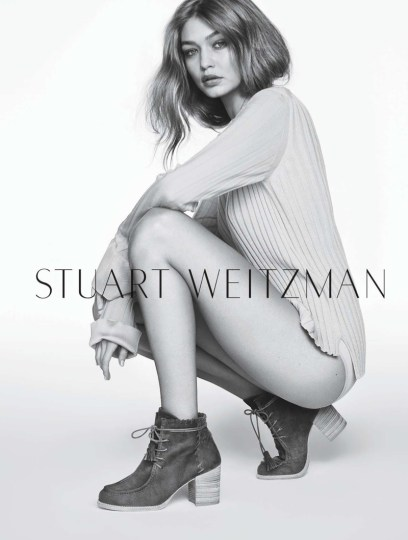 Stuart-Weitzman-spring-2017-ad-campaign-the-impression-02