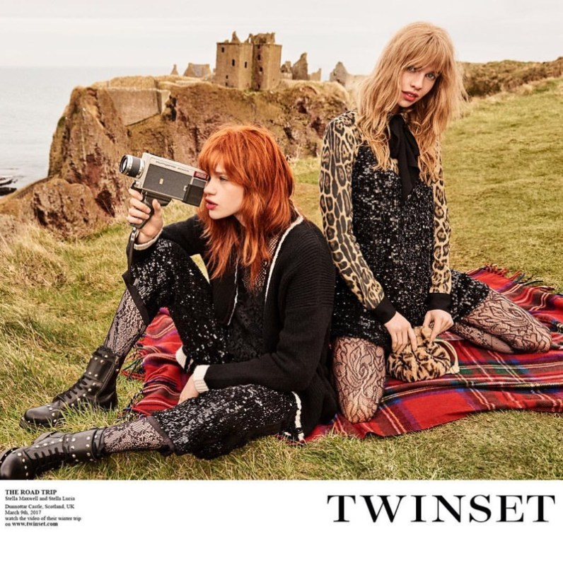 Twinset-fall-2017-ad-campaign-the-impression-03
