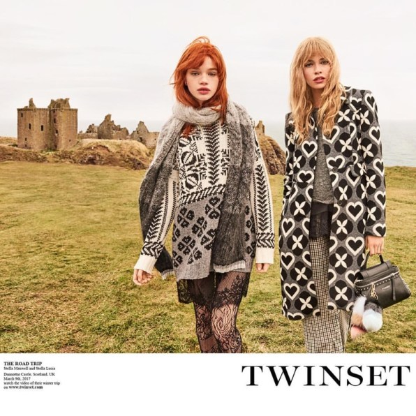 Twinset-fall-2017-ad-campaign-the-impression-05