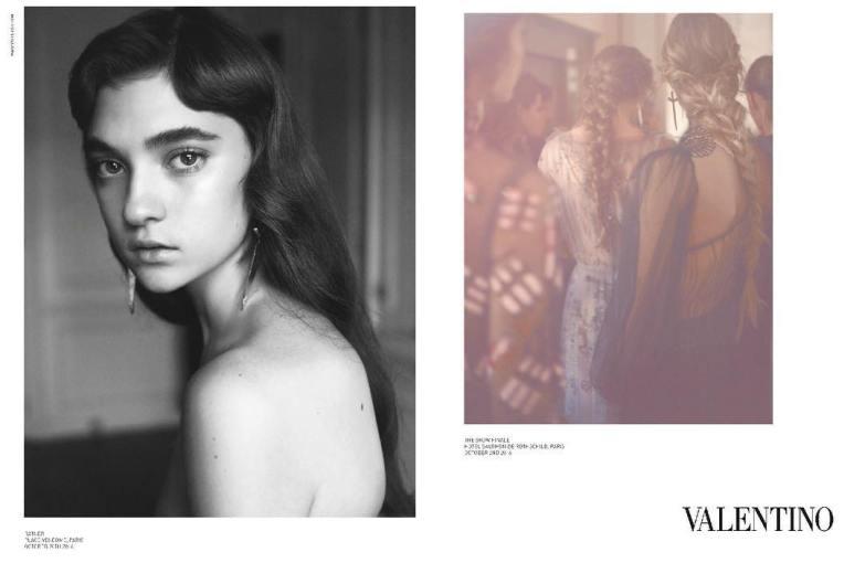 Valentino-spring-2017-ad-campaign-the-impression-01