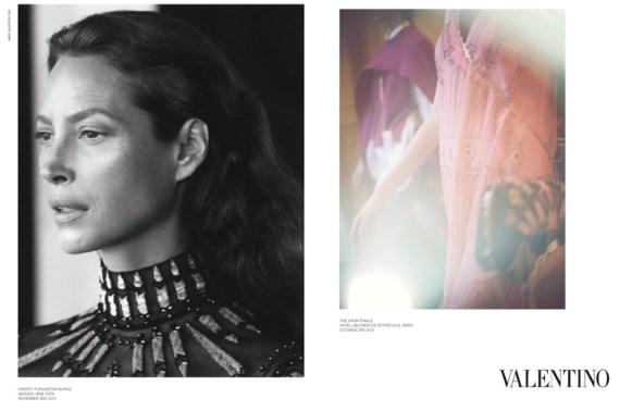 Valentino-spring-2017-ad-campaign-the-impression-03