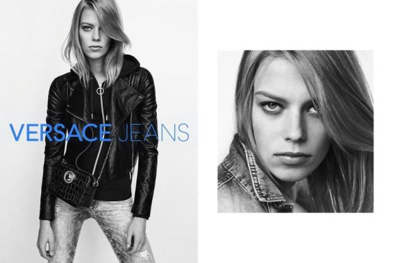 Versace-Jeans-spring-2017-ad-campaign-the-impression-07[1]