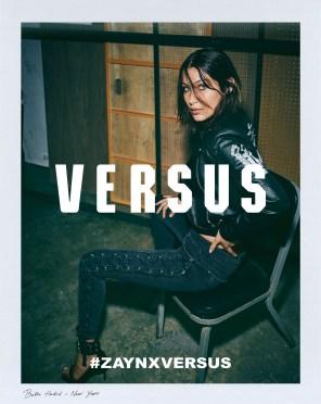 Zayn-x-Versus-fall-2017-ad-campaign-the-impression-01