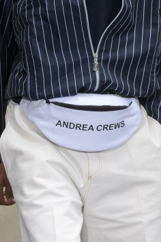 Andrea Crews m clp RS18 0599