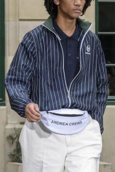 Andrea Crews m clp RS18 0603