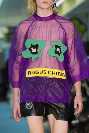 Angus Chiang m clp RS18 9653