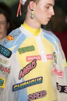 Angus Chiang m clpi RS18 0343