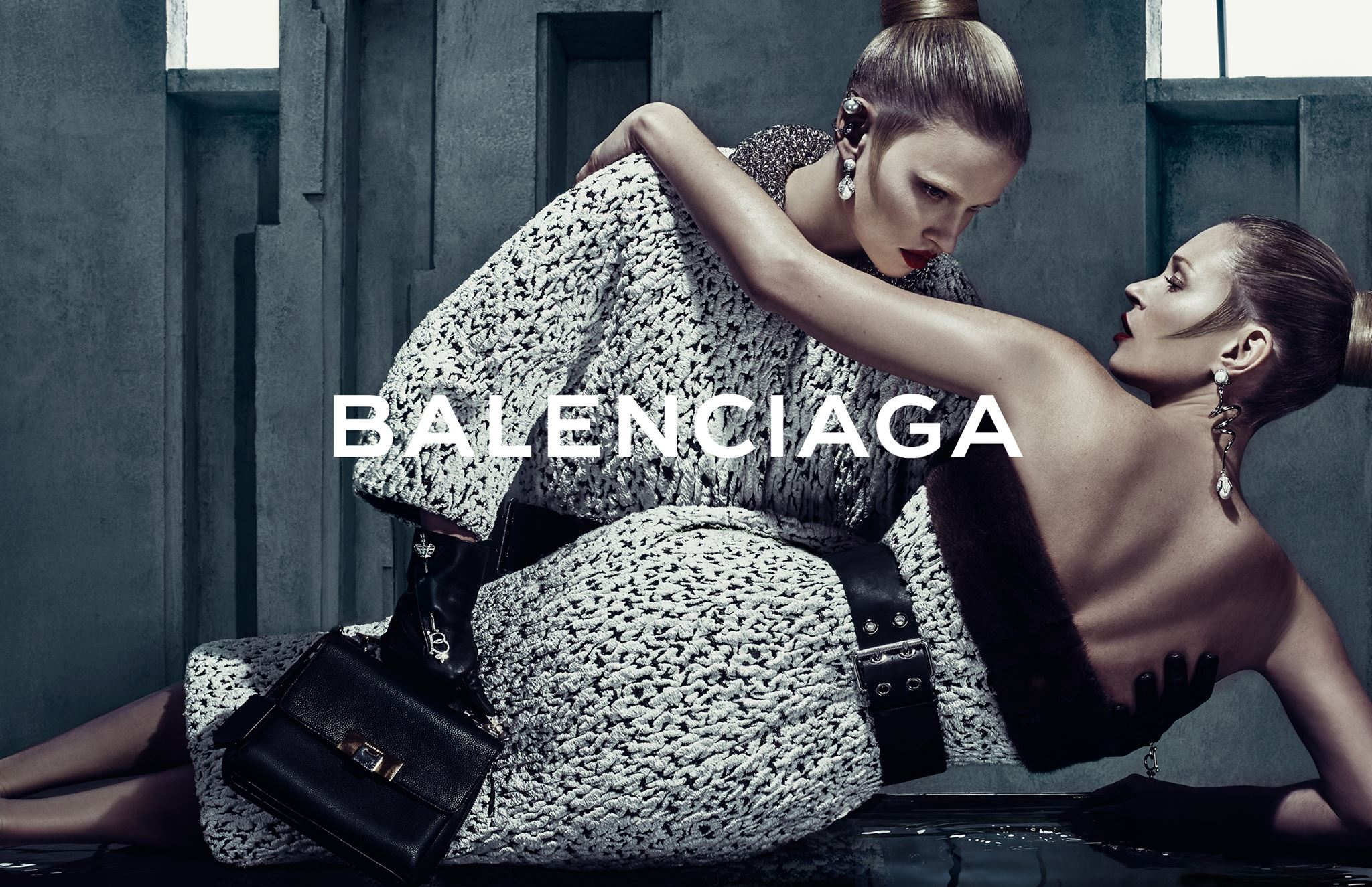 balenciaga-fall-2015-ads-the-impression-004[1]