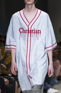 Christian Dada m clp RS18 3616
