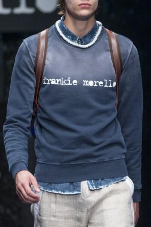 Frankie Morello m clp RS18 2085