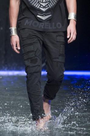 Frankie Morello m clp RS18 2630