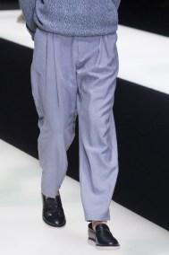 Giorgio Armani m clp RS18 3825