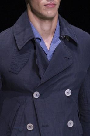 Giorgio Armani m clp RS18 4661