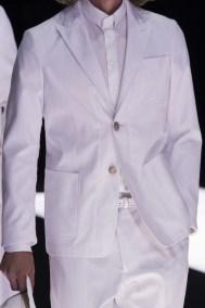 Giorgio Armani m clp RS18 4942