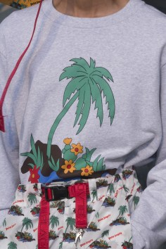 Palm Angels m clp RS18 0738