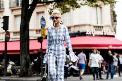 Paris m str RS18 0100