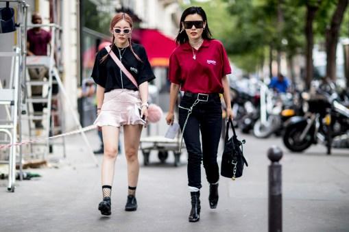 Paris m str RS18 6545