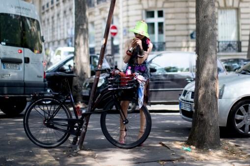 Paris m str RS18 7882