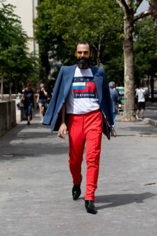 Paris m str RS18 8710