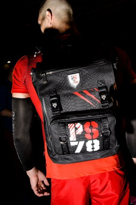 Plein Sport m bks V RS18 1620