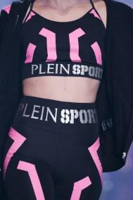 Plein Sport m clp RS18 2013