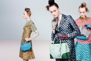 prada-fall-2105-ads-the-impression-04[1]