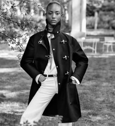 ralph-lauren-icons-of-style-fall-2016-the-impression-007