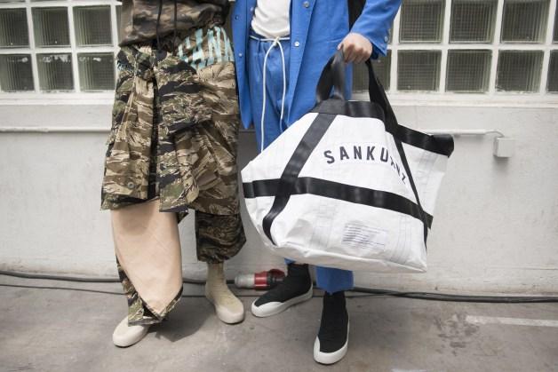 Sankuanz m bks RS18 0217