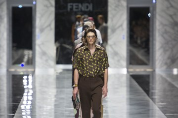 The Impression's Top 5 Men's Designer Collections of Milan Spring 2018