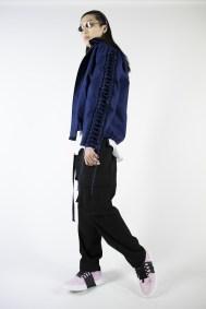Versace m bks B RS18 9288