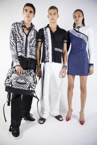 Versace m bks B RS18 9373