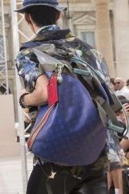 Vuitton m clp RS18 1615