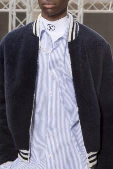 Vuitton m clp RS18 1742
