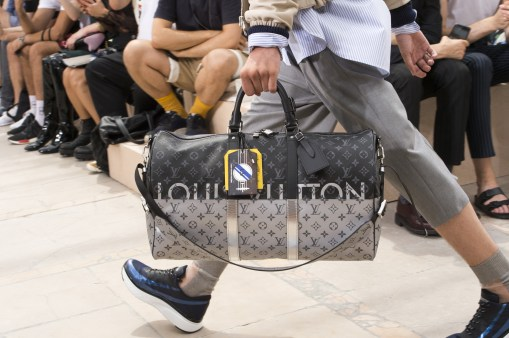 Vuitton m clp RS18 1838