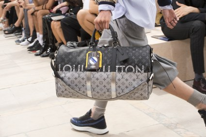 Vuitton m clp RS18 1839