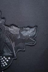 Wolf Totem m bks Z RS18 0847
