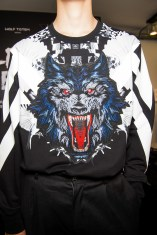 Wolf Totem m bks Z RS18 0989