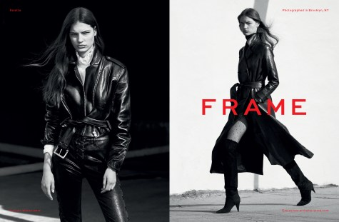 Frame-fall-2017-ad-campaign-the-impression-02