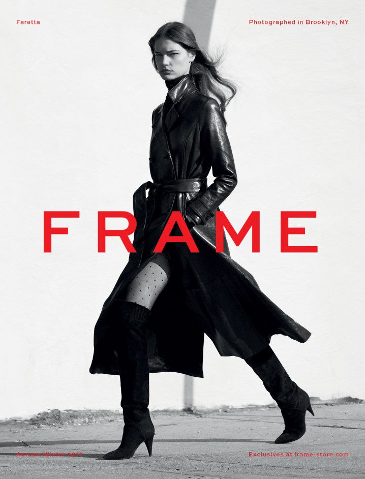 Frame-fall-2017-ad-campaign-the-impression-07