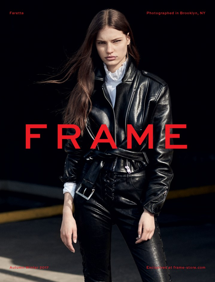 Frame-fall-2017-ad-campaign-the-impression-08