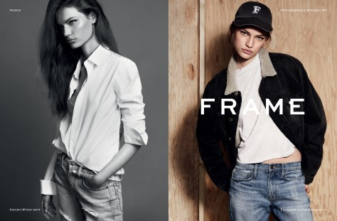 Frame-fall-2017-ad-campaign-the-impression-10