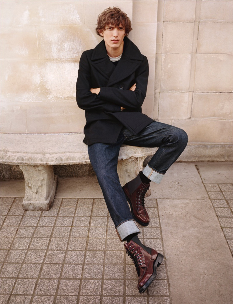 Jimmy-Choo-Mens-fall-2017-ad-campaign-the-impression-01