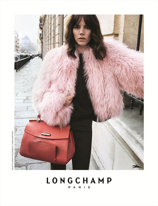 Longchamp-fall-2017-ad-campaign-the-impression-01