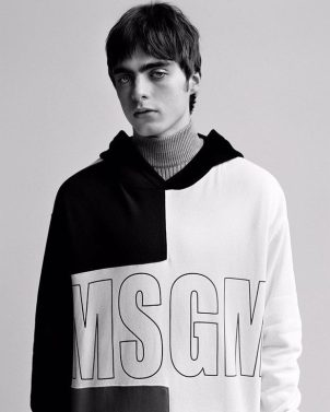 MSGM-fall-2017-ad-campaign-the-impression-03